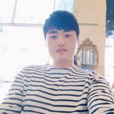 세만 - Profil Użytkownika