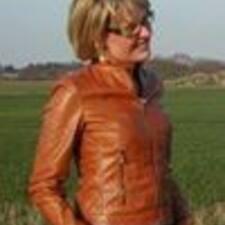 Lene Schantz User Profile