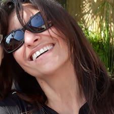 Profil korisnika Marielle