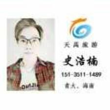 ASure felhasználói profilja