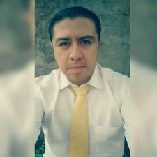 Pedro Albertoさんのプロフィール
