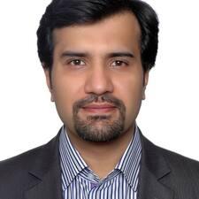 Profilo utente di Abdolhadi