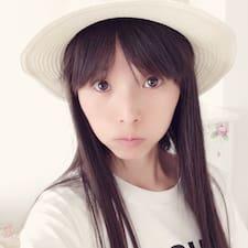 Profil utilisateur de 亚频