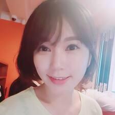 Nutzerprofil von 승주