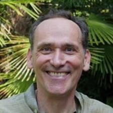 Wilron Brukerprofil