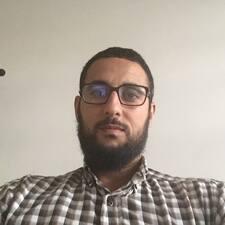 โพรไฟล์ผู้ใช้ Abdelatif