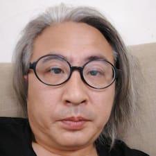 Chengguang Kullanıcı Profili