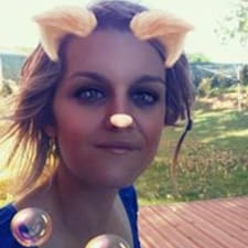 Profil Pengguna Jessie