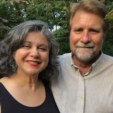 Brad & Diane User Profile