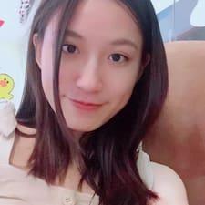 Perfil de usuario de 宇