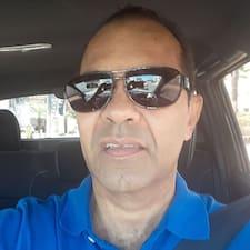 Paulo Roberto User Profile