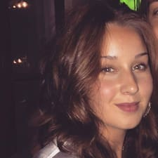 Matilda User Profile