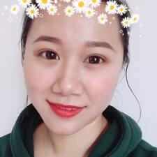 Profil korisnika 小璐璐