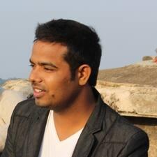 Profilo utente di Awanindra