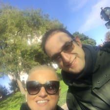 Alexandros-And-Lena0