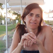Carole Brukerprofil