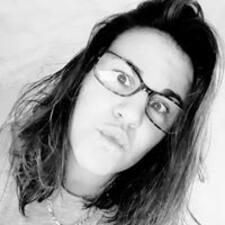Magnès User Profile