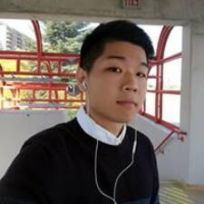 Profil Pengguna Shanghao