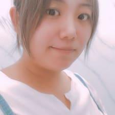 Profilo utente di 天姣