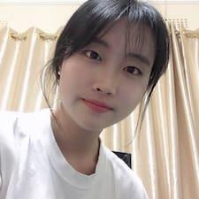 Hyunyoung - Profil Użytkownika