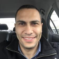 Profil korisnika Fady