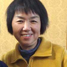 玫 User Profile