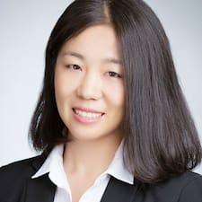 Yaya User Profile