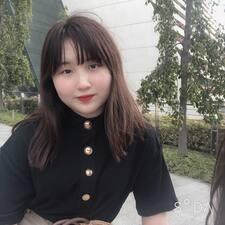 Profilo utente di 미현