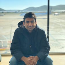 Raj Karan User Profile