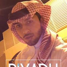 Abdulkareem User Profile