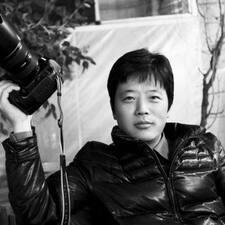 Changheui Brugerprofil