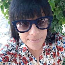 Profil utilisateur de Zrinka