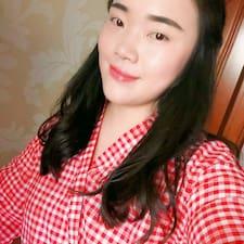 Profilo utente di 张瑛