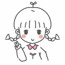 Profil korisnika 琪娴