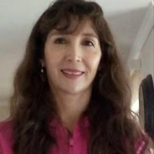 Norma User Profile
