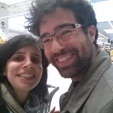 Samuel-And-Chiara0