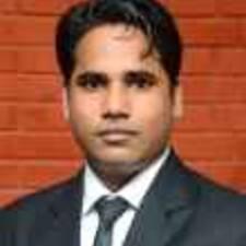 Perfil de l'usuari Prashikdivya