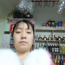 Nutzerprofil von 成都双流机场青年旅舍