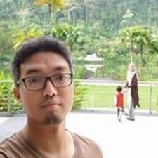 Mohd Ekmal User Profile