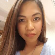 Profilo utente di Jennilyn