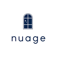 Nuage Stays is a superhost.