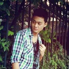 Đặng Việtさんのプロフィール
