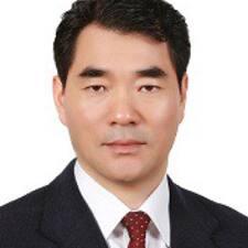 호열 User Profile