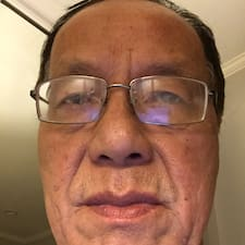 Profil utilisateur de Hien