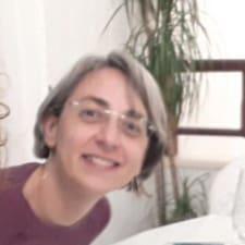 Elisabetta님의 사용자 프로필