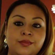 Profil korisnika Anna Cristina
