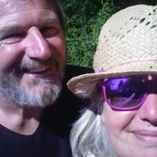 Karen Et Jean User Profile