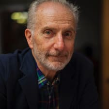 Nutzerprofil von Enrique Jesús Ramón