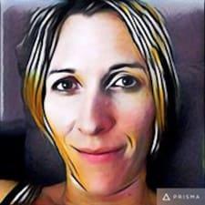 Del User Profile