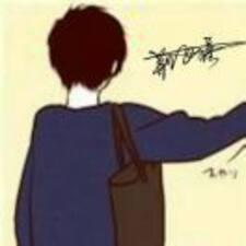 飞瑶 Kullanıcı Profili